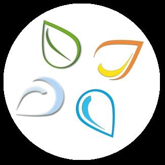 logo Fratelli Panzeri idraulico Lecco