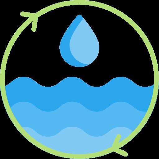 trattamenti chimici per depurazione acqua